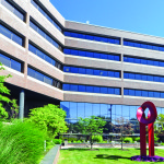 Two New Tenants Lease Space at Soundview in Stamford, Conn.