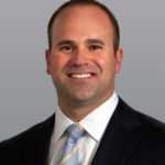 Cushman & Wakefield Names Erick Mazzoni as Valuation & Advisory Group Manager