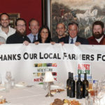 Inserra Supermarkets Expands Partnerships with Local Farmers