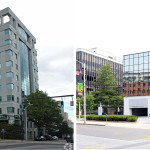 Fairfield County Office Leases Signal Growth for Ryan Ryan Deluca LLP