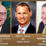 NAIOP New Jersey Announces 2017 Commercial Real Estate Awards Honorees