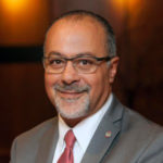 Artie Wassif Joins Robert Treat Hotel & Conference Center as Director of Sales