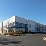 DRA Advisors Acquires $1.07 Billion Portfolio from Cabot Properties