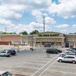 Goldfish Swim School Joins Tenant Mix at The Fresh Market Shoppes at The Livingston Circle