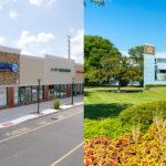 Eastman Companies' Tenants Receive 2016 'Best of Essex' Awards