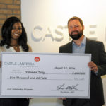 Castle Lanterra Properties Launches Second Annual Academic Scholarship Program