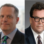 Cushman & Wakefield Examines the Convergence of eCommerce and Real Estate