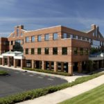 Eden Wood Realty Names Colliers International as Agent for 1&2 Crossroads, Bedminster, N.J.