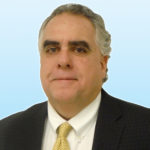 Wayne L. Kasbar Joins Colliers International in Parsippany, NJ