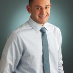ShopRite of Lyndhurst Names Nicholas Vessichelli, R.D., the New In-Store, Registered Dietitian