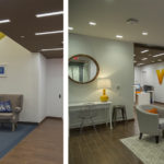 Kimmerle Newman Architects Retained to Design Final Phase of Vitamin Shoppe's Corporate Offices
