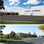 Cushman & Wakefield-Brokered Leases Reflect Ongoing Momentum for Chicago Industrial Market