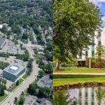 Prism Capital Partners Sells BroadAcres Office Park in Bloomfield, N.J., to P3RE Properties