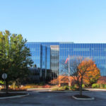 Cushman & Wakefield Closes 68,846-Square-Foot Lease at Camp Hill Corporate Center in Suburban Harrisburg