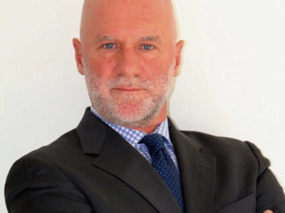 Charles Hatfield Joins Colliers International in Princeton, NJ