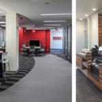 J&J Worldwide Headquarters Nears Completion
