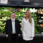 Monsey Resident Zvi Richman Improves Overall Health and Achieves Weight-Loss Success with Help of ShopRite of Tallman's Registered Dietitian