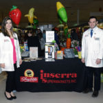 ShopRite of Wayne's Free Health & Wellness Fair Draws Attendees of All Ages