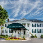 Cushman & Wakefield Inks Sale of The Woodmere Club in Woodmere, N.Y.