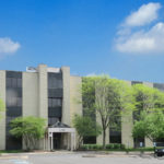 Cushman & Wakefield Named Leasing Agent for 1301 Virginia Drive