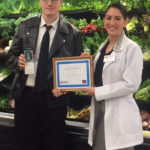 "Steven Rovetto Named ""Biggest Winner"" in ShopRite of Fair Lawn's ""Associate Wellness Challenge"""