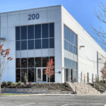 Cushman & Wakefield Brokers $76.1 Million Sale of Capital Logistics Center in Middletown
