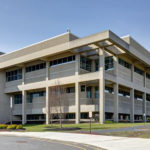 Colliers International selected as Co-Agent for Dow Jones Campus Leasing Opportunity