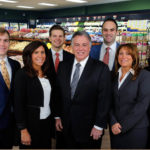 Inserra Supermarkets Bringing Locally-Grown Produce to All of Its 22 ShopRite Stores in N.J. and N.Y. this Spring and Summer