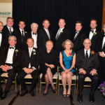 NAIOP New Jersey Celebrates Commercial Real Estate Industry at Annual Gala