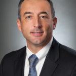 Cushman & Wakefield Names James Adams as Managing Director