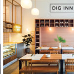 Levin Senior Leasing Representative Named Tenant Rep for Dig Inn Restaurant Group