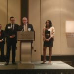Colliers' Transaction Named NAIOP Westchester County Deal of the Year