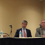 PILOTs as CRE Redevelopment Tool: Focus of NAIOP NJ Seminar