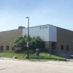Cushman & Wakefield Brokers 41,000-Sq.-Ft. Lease for Roca Tile USA