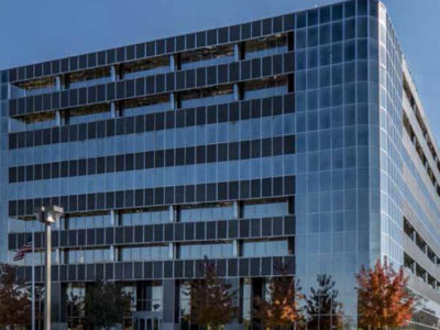 Colliers International Appointed to Market Tower 270 in Somerset, N.J.