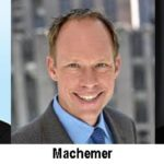 Colliers International's Erickson and Cushman & Wakefield's Whitmer to Examine Retail Trends at June 6 NAIOP NJ Meeting