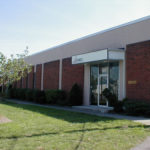 Key Properties Announces Warehouse Lease at 150 Commerce, Carlstadt