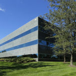 Cushman & Wakefield Named Agent for 440 Route 22 East, Bridgewater