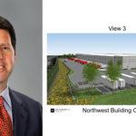 Cushman & Wakefield's Fern: N.J. Industrial Momentum Continues