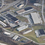 Cushman & Wakefield Arranges Sale of Fairview Industrial Park in Central PA