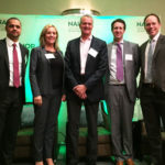 "NAIOP NJ Chapter Meeting Examines ""The Rise of Experiential Retail"""