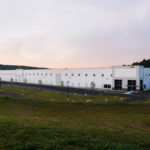 Cushman & Wakefield Arranges Lease of 140 Fulling Mill Road in Middletown, PA