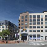 CycleBar Joins Evolving Retail Tenant Lineup at Valley & Bloom