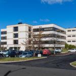 Colliers Arranges Sale of Piscataway, N.J., Office Property