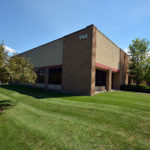 Cushman & Wakefield Arranges $21.3 Million Sale of Lehigh Valley Industrial Portfolio