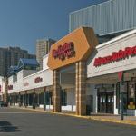 Golden Buffet & Grill Now Open at Crossroads Place