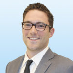 Colliers Reports Solid Quarter for Westchester, Flat Fundamentals in Fairfield