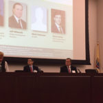 NAIOP NJ Seminar: Regulatory, Legislative and Environmental Issues Impacting Commercial Real Estate