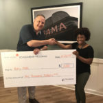 Castle Lanterra Properties Awards Four Academic Scholarships to Tenants
