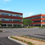 Gottesman Real Estate Partners and Mountain Development Corp. Award Leasing Assignment for West Windsor Office Properties